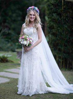 casamento-da-fiorella