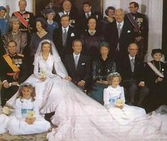Wedding_4.jpg (434×367)