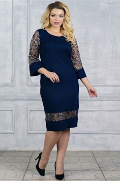 Short prom dresses for chubby - Short prom dresses for chubby - Elegant Dresses, Plus Size Dresses, Beautiful Dresses, Short Dresses, Dresses For Work, Dress For Chubby, Lace Dress, Dress Up, Mother Of Bride Outfits
