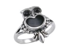 Shop over pieces of steel and sterling silver jewellery for women, men and children plus body jewellery at Butterfly Silver Australia. Ring Bracelet, Bracelets, Owl Ring, Butterfly Jewelry, Body Jewellery, Stacking Rings, Earthy, Sterling Silver Jewelry, Finger
