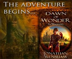 Best Stand Alone Fantasy Books