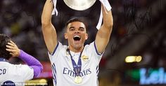 Transfer News : Pepe Confirmed that he was leaving real madrid this summer