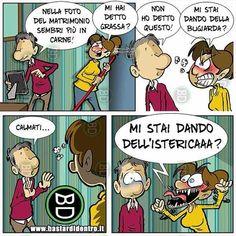 Vortice emotivo #bastardidentro #coppia #matrimonio http://dlvr.it/LPGP0R www.bastardidentro.it