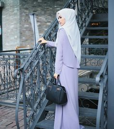 One of my favourite colour ....how about you? @wadiadra