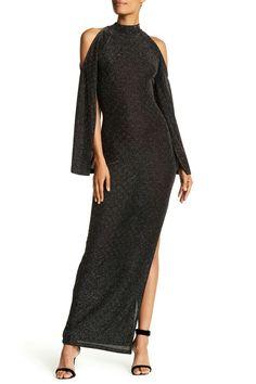 e95d4f0c64211 89 Best dresses images