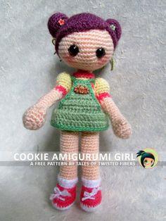 Cookie-Amigurumi-Girl-Free-Pattern_Tales-of-Twisted-Fibers