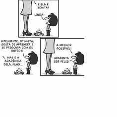 WEBSTA @ filosofao - perspectivas.. #frases #pensamentos #filosofia #filosofão