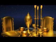▶ SEANCE D'HYPNOSE POUR PERDRE DU POIDS - Le restaurant magique - www.psyaction.com - YouTube