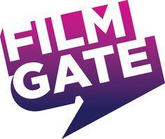 Landing Film Workshop, Digital Storytelling, Media Center, Miami, Organizations, Playground, Landing, Join, Platform