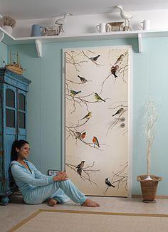 dezaine de parede, papel de parede, papel de parede personalizado, fotowall, murais, wall, papel de parede português, stickers, vinil, stickers personalizados