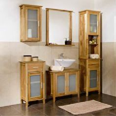 Badmöbel holz | Bad | Pinterest | Badmöbel holz, Badmoebel und Holz | {Badezimmermöbel holz massiv 94}