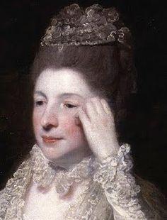 17th and 18th Century Stage Makeup - La Commedia dell'Arte
