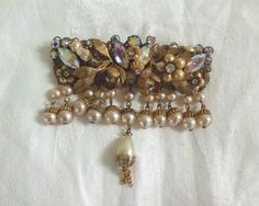 US $71.50 in Jewelry & Watches, Vintage & Antique Jewelry, Costume
