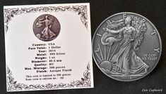 Blind Justice Design 1 gram .999 Fine silver Coin Lot of 10 Draped Bust NEW