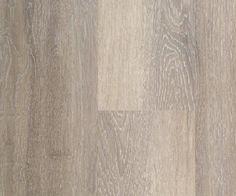 PVC vloer Nuance living Polar Oak