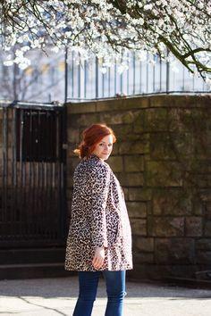 zara_leo_coat_mantel_outfit_lina_mallon_leopard_pattern_3