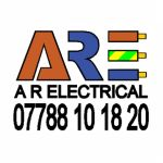 Logo of A R Electrical - Wakefield Make A Mobile, Mobile App, Wakefield, Fails, Insight, Knowledge, Coding, Logos, Business