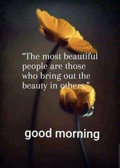 Inspirational Good Morning Messages, Funny Good Morning Messages, Happy Good Morning Quotes, Good Morning Breakfast, Good Morning Beautiful Quotes, Good Day Quotes, Morning Greetings Quotes, Good Morning Coffee, Good Morning Sunshine