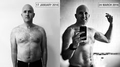 In early 2016 I set a new fitness goal and I quickly made progress towards it… and then IT happened Nutrition, Juicing, Acceptance, Interview, Success, Juices, Impala, Juice