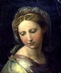 Resultados de la Búsqueda de imágenes de Google de http://www.pinturayartistas.com/wordpress/wp-content/uploads/2012/04/madonna-rafael.jpg