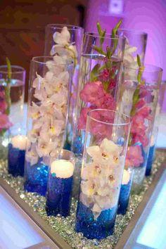 DC Ranch Wedding Wedding Reception Photos on WeddingWire