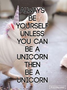 Luv this quote <3