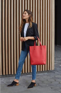 6316d00a20 Shop Everlane now for modern essentials. We make the most beautiful  essentials