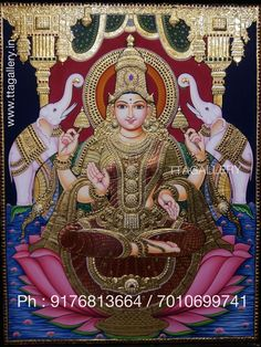 Original hand made tanjore paintings Mysore Painting, Tanjore Painting, Lord Shiva Painting, Krishna Painting, Gayatri Devi, Online Art Store, Hindu Statues, Sai Baba Wallpapers, Krishna Krishna