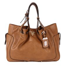 Please contact  www.aliexpress.com store 536566 Camel Tote Bags, ac84976d1ba