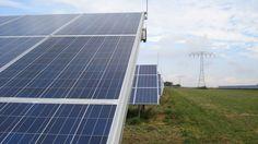 Solar Energy Turnkey Solutions Latin America. Solar Energy Latin America. Solar…