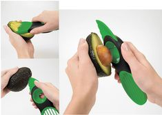 22 Cool Kitchen Gadgets That Makes Your Life Easier Cool Kitchen Gadgets, Cool Kitchens, Small Bedroom Designs, Delicious Sandwiches, Quick Snacks, Tasty, Make It Yourself, Vegetables, Cool Stuff