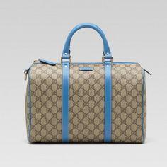 Gucci 193603 Fcifg 8486 Joy'Medium Boston Bag Gucci Damen Handtaschen