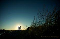 Newport, Rhode Island engagement photographer, Susan Sancomb Photography