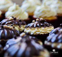 Cupcake Photography Shoot Cupcake Photography, Food Photography, Cupcake Cakes, Cupcakes, Breakfast, Morning Coffee, Cup Cakes, Cupcake, Morning Breakfast