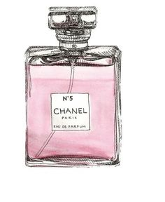 Un perfume chanel Perfume Chanel, Chanel No 5, Coco Chanel, Chanel Background, Paris, Chanel Wallpapers, Tumblr Png, Antique Perfume Bottles, Art Pieces