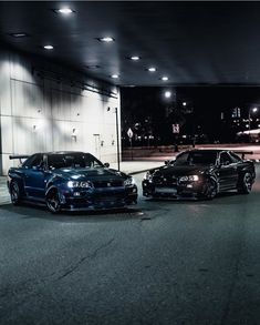 Nissan Gtr Skyline, Gtr R35, Car Memes, Nissan Silvia, Jdm Cars, Car Car, Cool Cars, Dream Cars, Godzilla