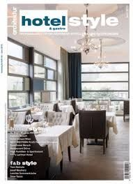 If are needed inspiration gets with design magazines, get inspired with my selection, see more inspirations here.  ♥ #interiordesign #interiordesignmagazine #magazinecover