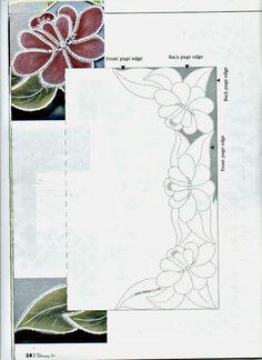 Parchment magazine July 2003 - Nath2Share_Parchment - Picasa Web Albums
