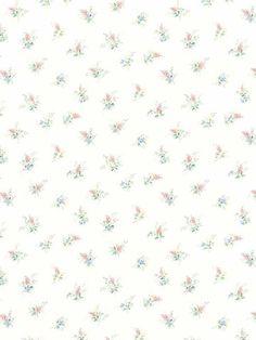 Paper51 - hkKarine1 - Picasa Albums Web