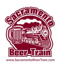 Wanna buy me tickets to something? This. Sacramento Beer Train.