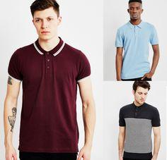 mens-polo-shirts.jpg (628×605)