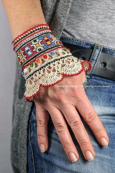https://www.etsy.com/listing/504129979/crochet-bracelet-cuff-bulgarian?ref=shop_home_feat_3