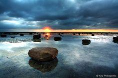 25 Amazing Photos by Yury Prokopenko