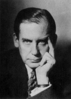 Walter Gropius ~ Walter Adolph Georg Gropius (May 18, 1883 – July 5, 1969) was a German architect and founder of the Bauhaus School, who, along with Ludwig Mies van der Rohe, Le Corbusier and Frank Lloyd Wright, is widely regarded as one of the pioneering masters of modern architecture