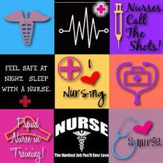 Funny Nurse   funny nurse - Cool Graphic