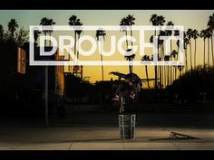 COREY MILLETT – DROUGHT (FULL PART) – Elliott Vecchia: Source: Elliott Vecchia