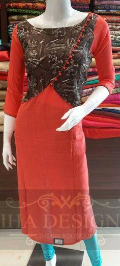 Latest Salwar Kameez Designs, Churidar Neck Designs, Kurta Designs Women, Salwar Pattern, Kurta Patterns, Suit Pattern, Dress Neck Designs, Blouse Designs, Casual Asian Fashion