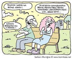 Image from http://sosyalmedyaturkiye.com/wp-content/uploads/2012/05/karikat%C3%BCrler-+183.jpg.