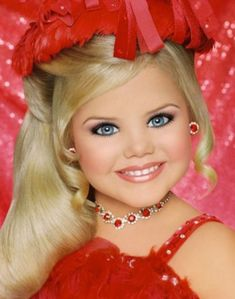 fe0da83a89d6 Toddlers And Tiaras, Pageant Girls, Teen Models, Girls Image, Children And  Family