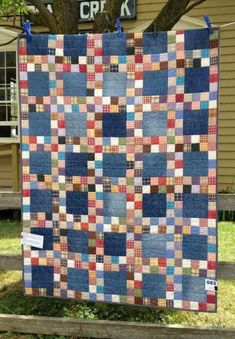 Quilts of Valour at Quilts at the Creek | Patterns, Patchwork and ... : quilts of valour australia - Adamdwight.com